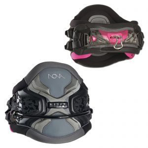 ion nova pink